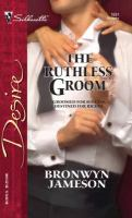 The Ruthless Groom