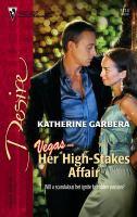 Her High-stakes Affair