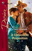 A Convenient Proposition