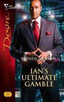 Ian's Ultimate Gamble