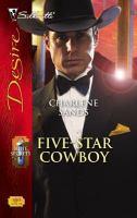 Five-star Cowboy