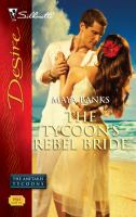 The Tycoon's Rebel Bride