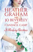 A Bride by Christmas