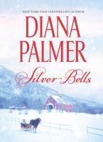 Silver Bells