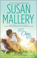 Just One Kiss