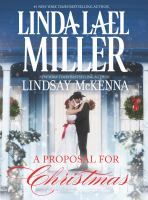 A Proposal for Christmas