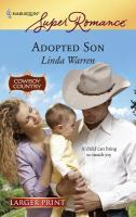 Adopted Son
