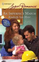 An Imperfect Match
