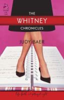 The Whitney Chronicles
