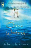 Over the Waters