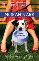 Norah's Ark