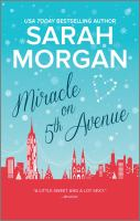 Miracle On 5th Avenue