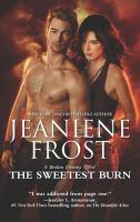 The Sweetest Burn