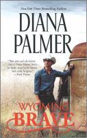 Wyoming Brave