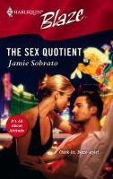 The Sex Quotient