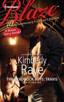 The Braddock Boys