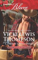 Cowboy Unwrapped