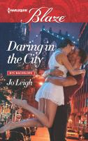 Daring in the City