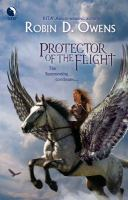Protector of the Flight