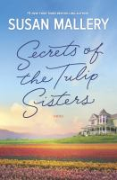 Superloan : Secrets of the Tulip Sisters
