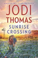 Sunrise Crossing