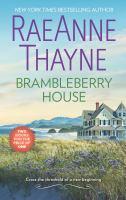 Brambleberry House