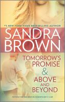 Tomorrow's Promise &