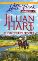 The Rancher's Promise
