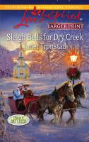 Sleigh Bells for Dry Creek
