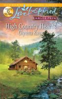 High Country Hearts