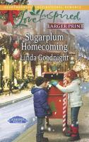 Sugarplum Homecoming