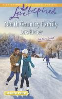 North Country Family