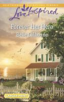 Forever Her Hero