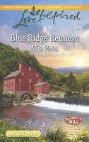Blue Ridge Reunion