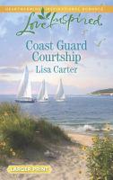 Coast Guard Courtship