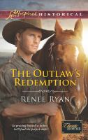 The Outlaw's Redemption