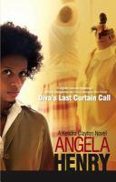 Diva's Last Curtain Call