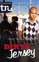 Dirty Jersey