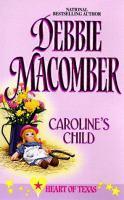 Caroline's Child