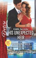 His Unexpected Heir