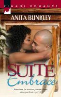 Suite Embrace