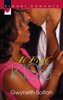 At First Kiss