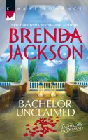 Bachelor Unclaimed