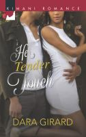 Her Tender Touch
