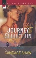 Journey to Seduction