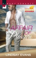 Affair of Pleasure