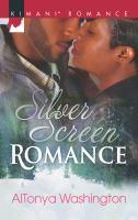 Silver Screen Romance