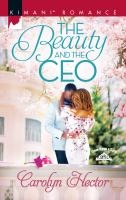 The Beauty and the CEO