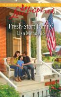 Fresh-start Family