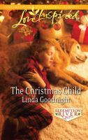 The Christmas Child